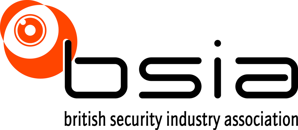 bsia partners with skills for security nsi