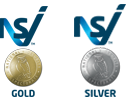 NSI New Approvals in September and October 2014