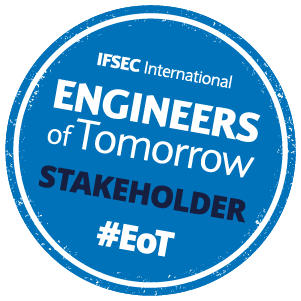 5234 IFSEC 2017 Engineers of Tomorrow Stamps v5-06