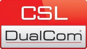 CSL-DualCom-logo-2013-Gloss-JPEG