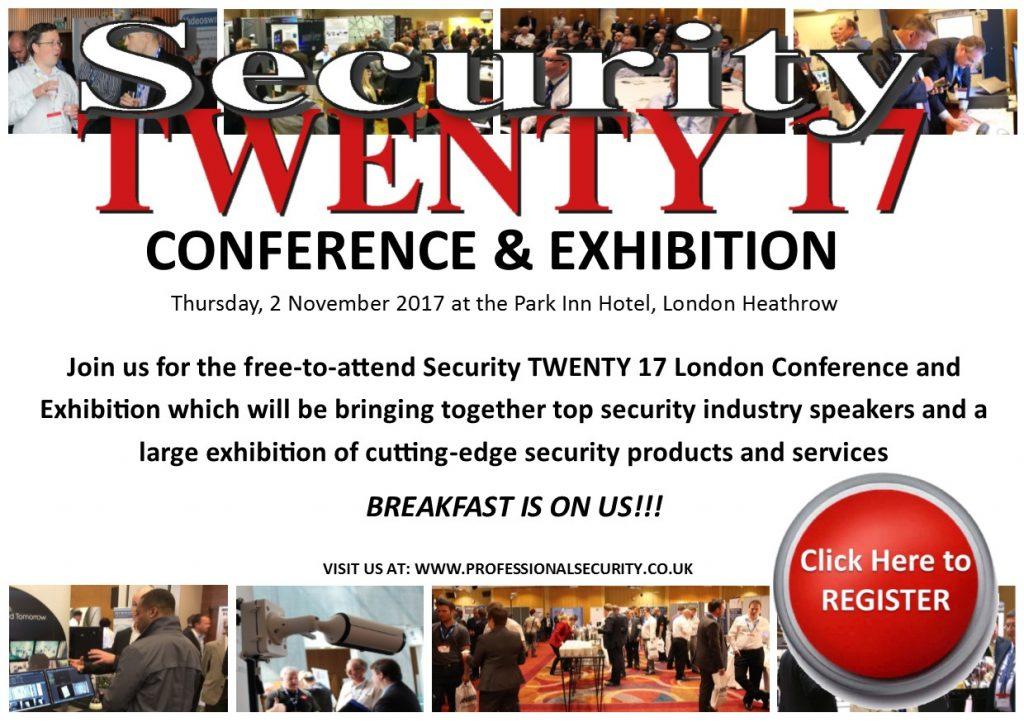 ST17_London_Invitation