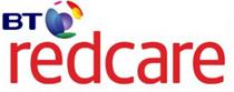 logo-btredcare