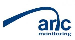 ArcMonitoring_Logo