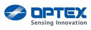Optex_Logo_Full version