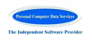 PC Data Logo (2) (2) - jpeg