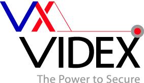 Videx_Logo_FINAL - jpeg