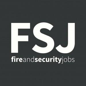 FSJ Logo 2014
