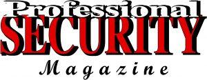 Professional Security Masthead 300dpi