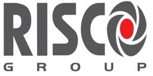 Risco Logo_200_100