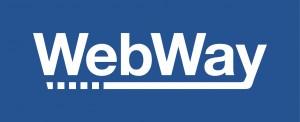 WWO_2014_logo_WO-blue_300dpi