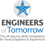 engineers_of_tomorrow_logo_small