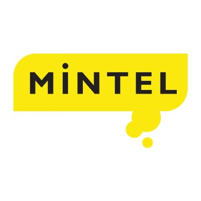 Mintel_Logo