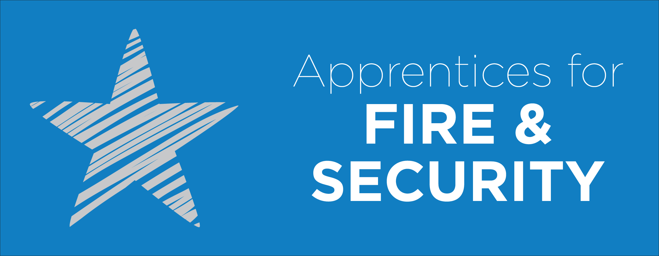 Apprentices-for-Fire-and-Security-logo
