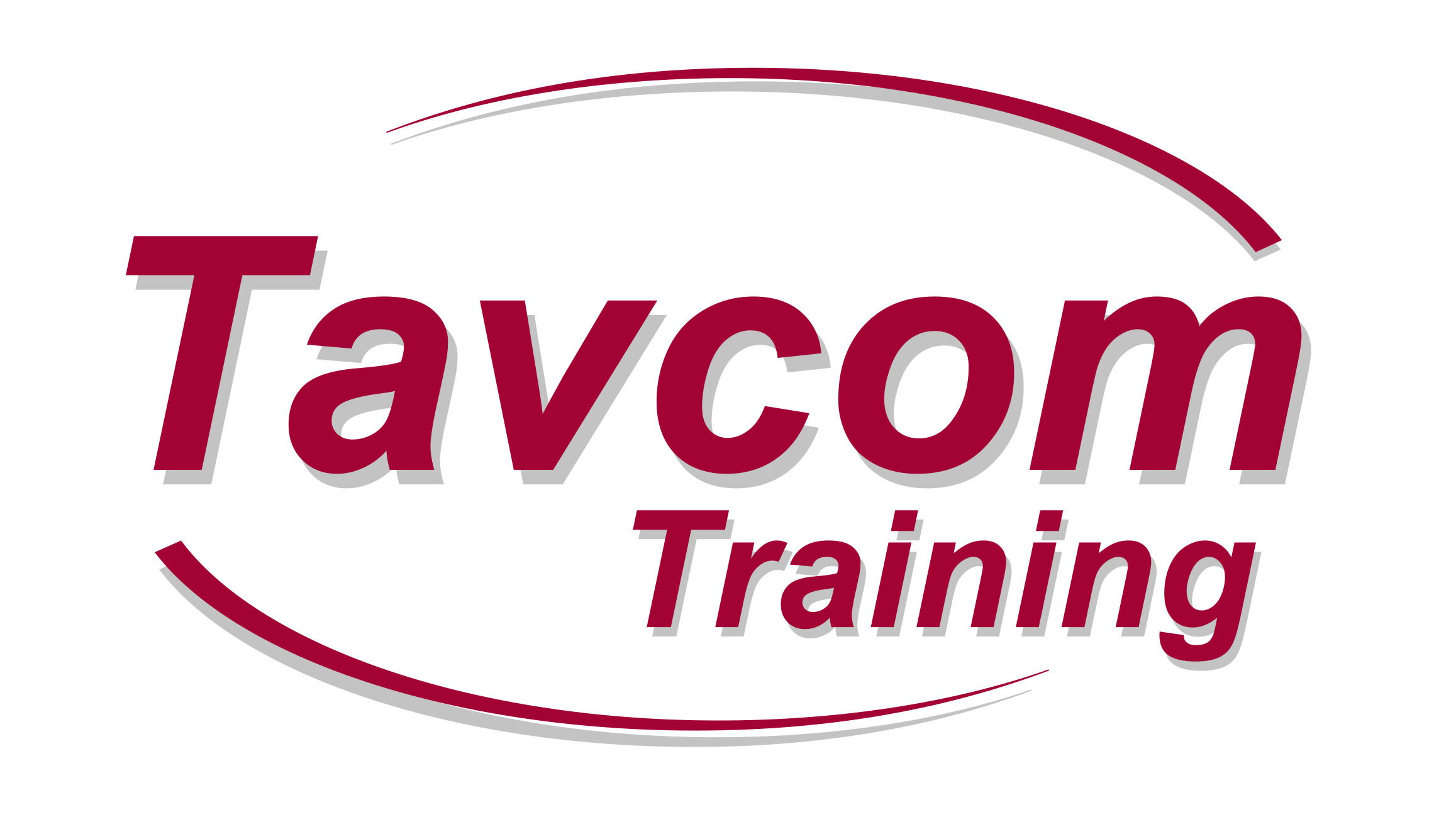 Tavcom Logo