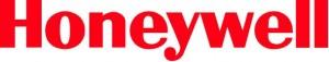 Honeywell Logo Red-Freestanding