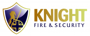 Knight-Logo-Adjusted