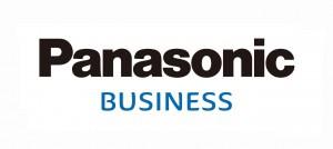 Panasonic BUSINESS_b