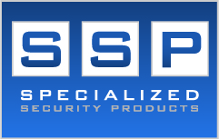 Specialized Security Products Ltd