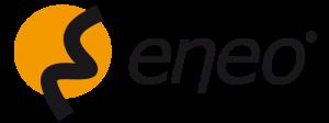 eneo logo black high res