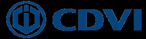 CDVI Logo - 2015 [RVB]