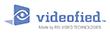 Videofied 110