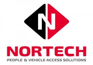 Nortech-Logo-Strapline-Stacked