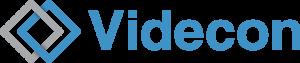 Videcon_Logo_2015