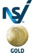 NSI Gold Standard