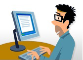 Try a FREE Taster of Our E-learning Course