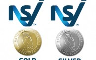 NSI New Approvals – June 2013