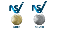 New NSI Approvals for May 2014