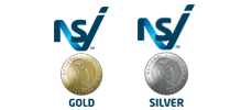 NSI New Approvals for February and March 2014