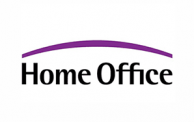 Home Office Publishes Future Regulatory Regime Results