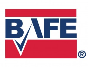 1000th Registration for BAFE