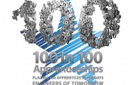 NSI calls for support for 2013's 100 in 100 Campaign