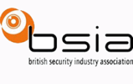 BSIA Announces Award Winners