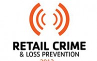 British Retail Consortium Crime & Loss Prevention Conference