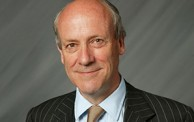NSI Announces Retirement of Chairman, Sir Francis Richards, KCMG CVO