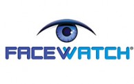 NSI and Facewatch join forces to reduce crime with CCTV