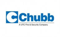 Chubb Fire & Security teams up with NSI for Extinguisher Maintenance Certification