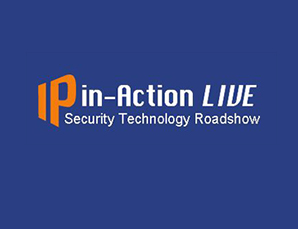 NSI participates in IP-in-Action LIVE Southampton