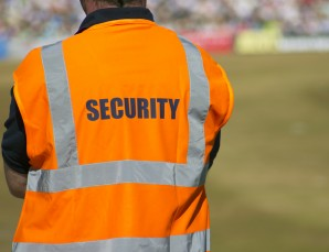 New NSI Training course for Guarding Services companies