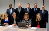 Security Industry Authority Demonstrates continuing Confidence in the National Security Inspectorate