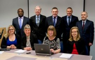 We are Recruiting – NSI Auditor Team being Strengthened