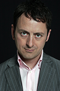 Matt Allwright, journalist and TV presenter announced as Guest Speaker at NSI Installer Summit