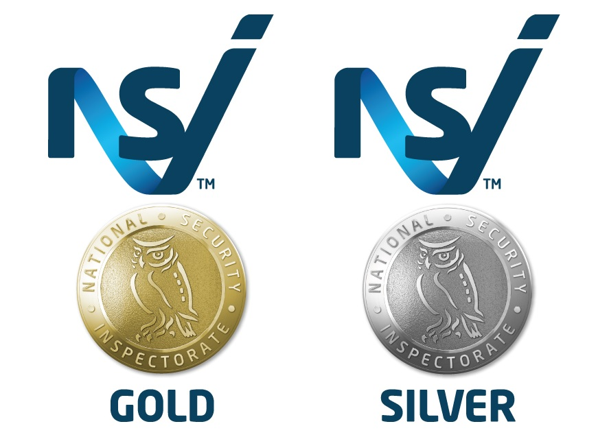 Looking for NSI approval?