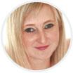 Maxine, NSI's Training, Facilities and Events Co-ordinator