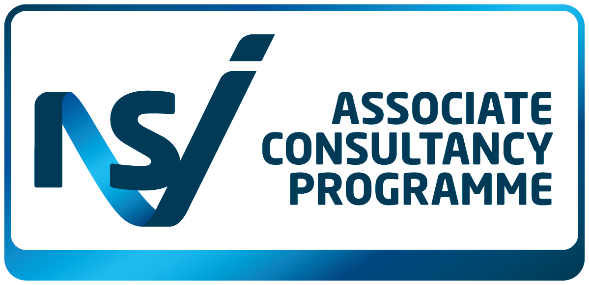 NSI Associate Consultancy Programme