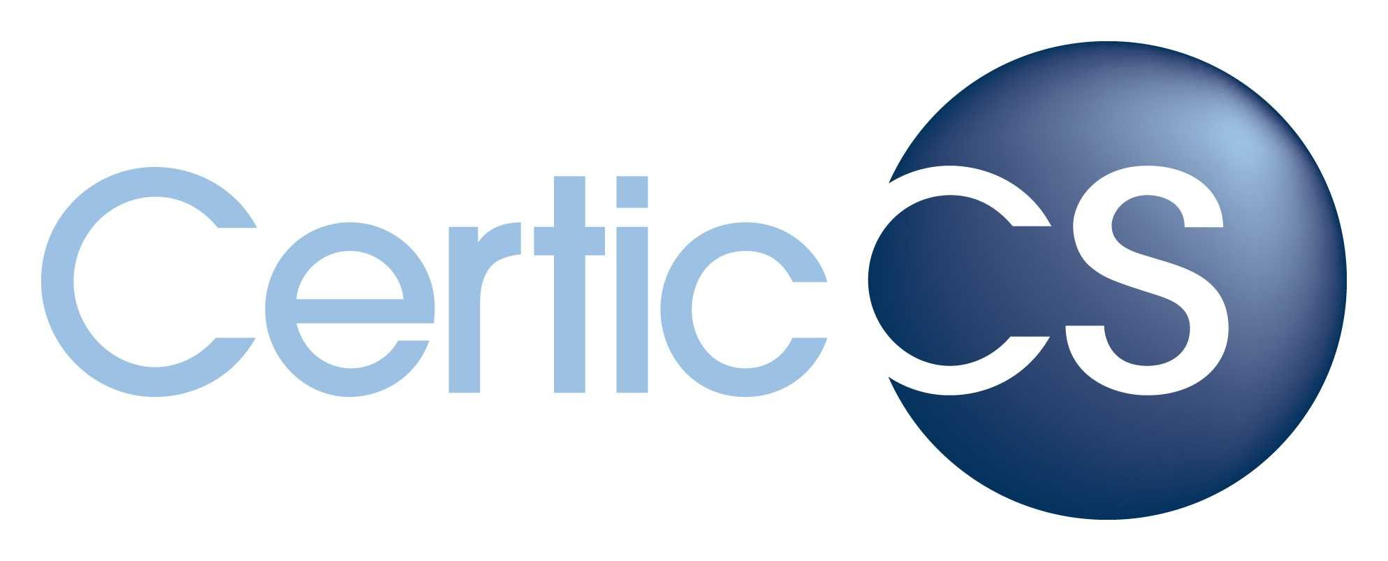 CerticCS approval in Republic of Ireland