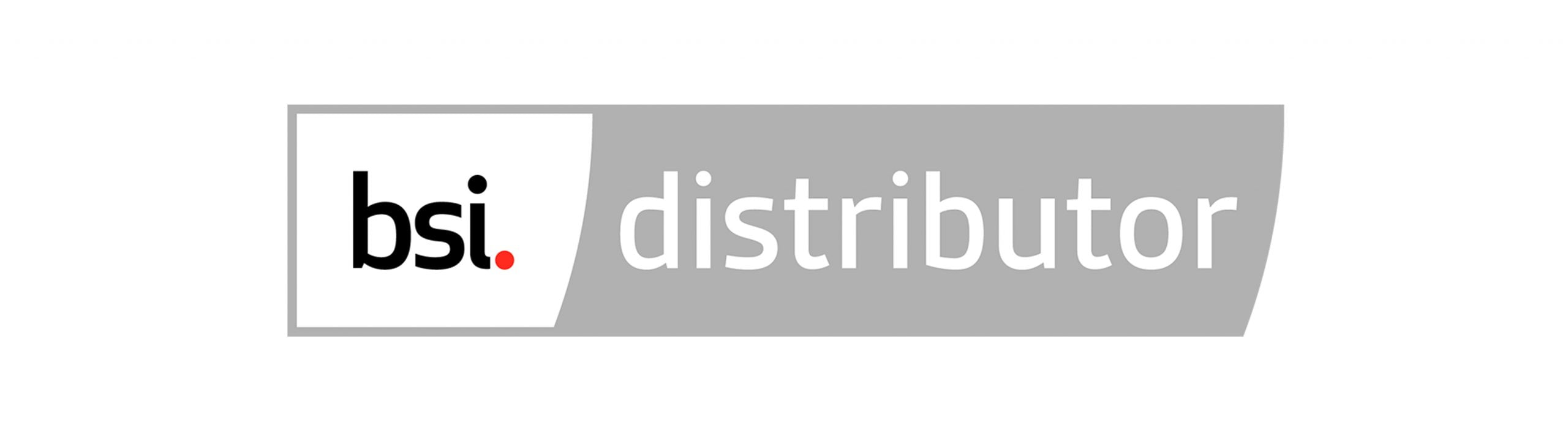 Distributor_Horizontal_RGB